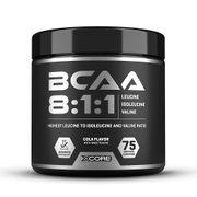 BCAA 8:1:1 SS 300 g - naturel