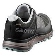 Chaussures Salomon Trailster GTX