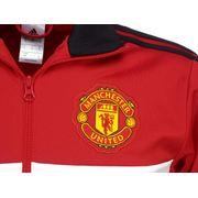 Veste de survêtement Manchester United 3
