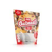 Oatmeal - Avoine complète 1 250 g - Pépites de Chocolat
