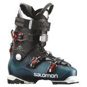 SALOMON Alp. Qst Access R80 Chaussure De Ski Homme