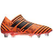 Adidas Nemeziz 17 360 Agility SG