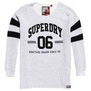 SUPERDRY Superdry Scandi Knit Pull Femme