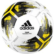 Ballon adidas Team Training Pro-Taille 4