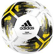 Ballon adidas Team Training Pro-Taille 5