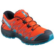 Chaussures Salomon XA Pro 3D CS™ WP J