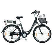 Vélo Electrique E-Motion Prélude