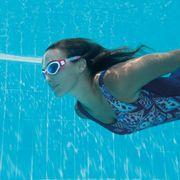 Lunettes de natation Zoggs Venus Femme