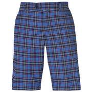 3Dv Shorts