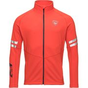 ROSSIGNOL Course Clim Polaire Homme