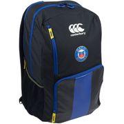 Canterbury Mens & Womens Bath Vaposhield Medium Backpack