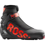 Chaussures De Ski Nordic Rossignol Comp Jr