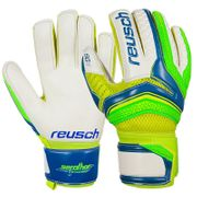 Gants Junior Reusch Serathor SG Finger Support