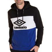 Ensemble de survêtement Umbro - 688120-60-83