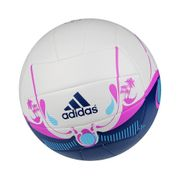 BEACH VOLLEY BALL BLCV - Ballon Volley Adidas