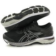 Chaussures Asics Gel-Kayano 25