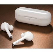 Ecouteur Bluetooth intra Huawei Freebuds Lite couleur - Blanc