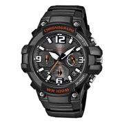 Casio Collection Mcw-100h-1a