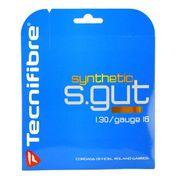 Tecnifibre Synthetic Gut 1.30