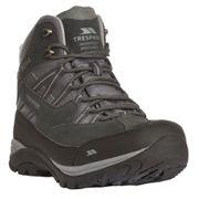 Chavez   Chaussures de randonnée   Homme