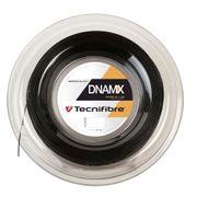 Tecnifibre Dnamx 1.25