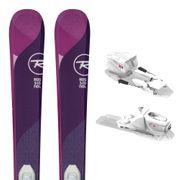 Et Skisamp; Snowboard Prix Go Pas Achat Cher Sport OiPXZku
