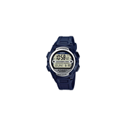 Casio W-756-2AVES