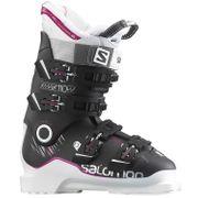 SALOMON X Max 110 W Chaussure Ski Femme