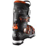 SALOMON Quest Access 70 Chaussure Ski Homme
