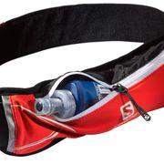 Salomon Agile 250ml Belt Set