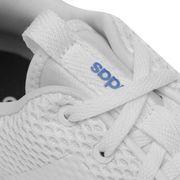 Adidas Cloudfoam Racer Baskets De Running