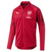 Veste Puma Arsenal FC Stadium Jacket 18/19