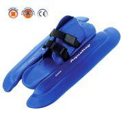 Aquaflap pour pieds pour piscine OKEO Aquafitness