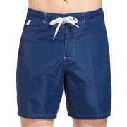 Short de bain Homme Sundek 503 Bleu Marine