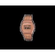 Casio B640WC-5AEF