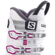 Meilleur Go Pas Salomon Sur Ski Sport Chaussure Cher Au De Prix OPZTkXiu