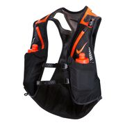 Veste de trail Nike kiger-L
