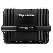 Raymarine Cp570 Chirp