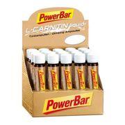 Supplément Powerbar - L-Carnitine (unité)