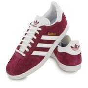 Baskets Adidas Gazelle Og