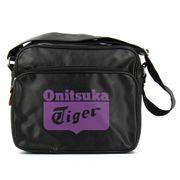 Sac bandoulière Onitsuka Tiger Messenger Bag