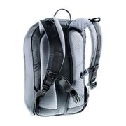 Sac à dos Deuter Traveller 60+10 SL Black