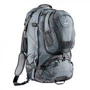 Sac à dos Deuter Traveller 70+10 Black