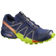 Chaussures Salomon Speedcross 4 GTX®
