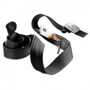 Ceinture cache-billets Deuter Security Belt sable