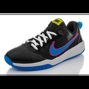 Nike Quick Baller Low