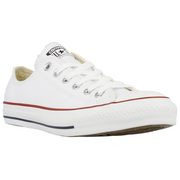converse 26 rouge
