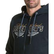 Sweat   Survet Homme - achat et prix pas cher - Go-Sport c8b71f296e6a