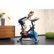 Velo de Biking - FitBike Race Magnetic Home