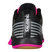 Chaussures femme Salming Viper 5 Indoor-42